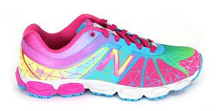 SneakersLife:NEWBALANCE890彩虹粉大童鞋女鞋US4~6.5KJ890WGGJ倉