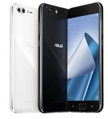 ASUS ZenFone 4 Pro ZS551KL 6G/64G【公司貨】好買網