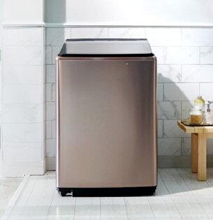 Panasonic國際牌NA-V220EBS洗衣機看見淨白感受愉悅22kg