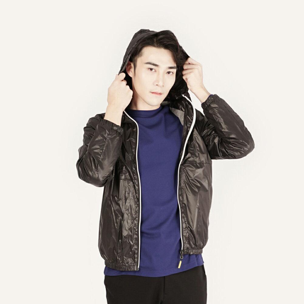 【FANTINO】外套(男)-黑 945336 1