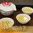 《萬年春》珍香阿里山高山茶300公克(g) / 罐 1