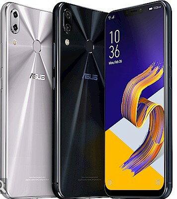ASUS ZenFone 5 ZE620KL(4G/64G)智慧型手機 好買網
