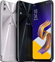 母親節手機推薦到ASUS ZenFone 5 ZE620KL(4G/64G)智慧型手機  好買網就在好買網推薦母親節手機