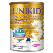 佑爾康金貝親幼兒專用OPO親和配方奶粉