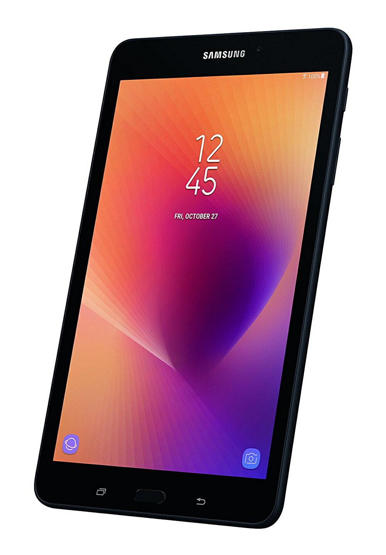 Samsung 8.0 Galaxy Tab A 8.0 32GB Tablet (2017/ Wi-Fi Only/ Black)
