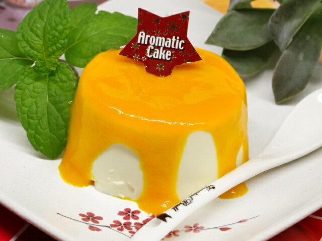 買六送 一 芒果奶酪^(大溪老街 奶酪^)