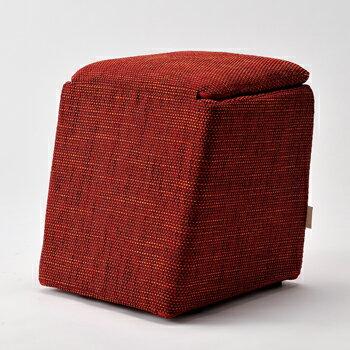 Lourdes美腿舒壓按摩機椅(紅色)174RD