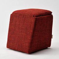 美容家電到Lourdes美腿舒壓按摩機椅(紅色)174RD