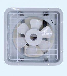 【八八八】e網購~【排風扇8吋10吋12吋14吋16吋塑膠葉排風扇 可吸可排】另售鋁葉排風扇10~16吋通風扇 抽風扇