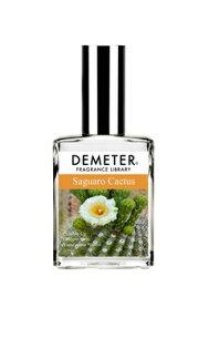 氣味圖書館:【Demeter氣味圖書館】仙人掌SaguaroCactus淡香水30ml