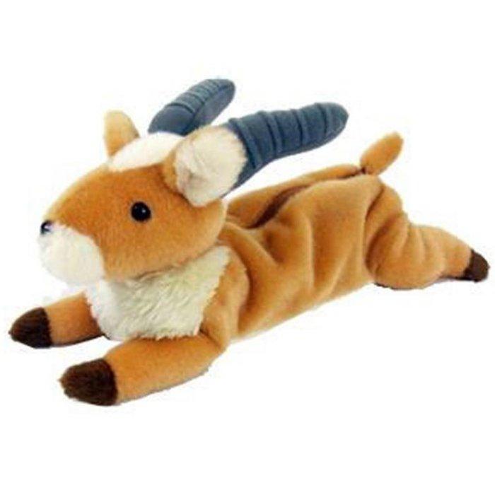 【真愛日本】15110700020 造型趴姿娃娃筆袋-亞克路 魔法公主 ????? 筆袋 鉛筆盒 文具用品