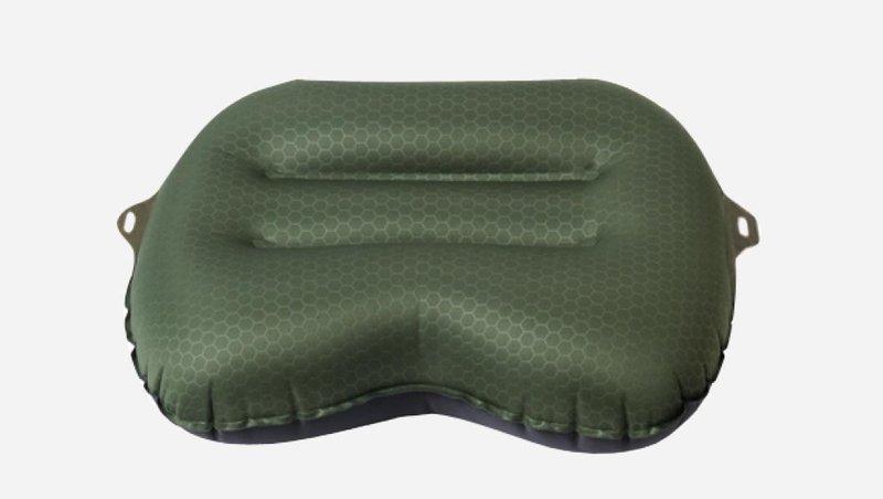 ├登山樂┤瑞士 EXPED Comfort Pillow 空氣枕頭 L號 #32205243