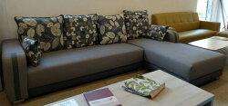 【尚品傢俱】805-03 弗羅拉L型耐磨皮沙發✩整組優惠✩ 另有1+2+3~可拆買