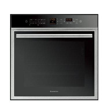 ARISTON 阿里斯頓 FK1032 智慧型電烤箱【零利率】※熱線07-7428010