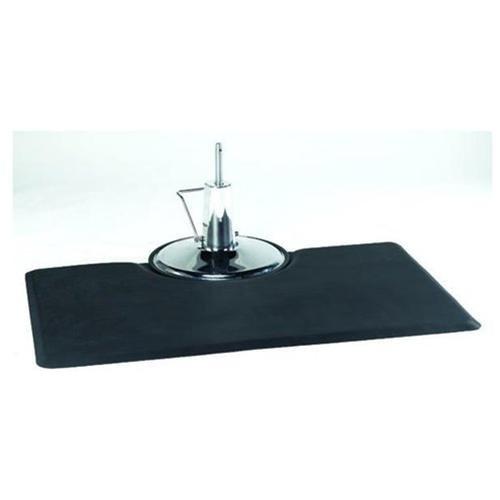 "Rectangle 5'x3' 5/8"" Thick Barber Salon Anti Fatigue Floor Mat Beauty Supplier 8ff91ef2c46c21cc0ba169ba6f0ab98b"