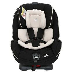 奇哥 Joie 0-7歲 雙向安全座椅(黑)