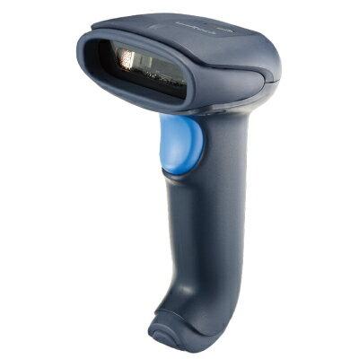 【Unitech 條碼掃描器】MS837 手持雷射式掃瞄器/USB