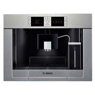 BOSCH 嵌入式咖啡機 TCC78K751