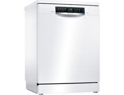 德國 BOSCH 博世 SMI68JS00X 半嵌式洗碗機 13人份 ※熱線 07-7428010 - 限時優惠好康折扣