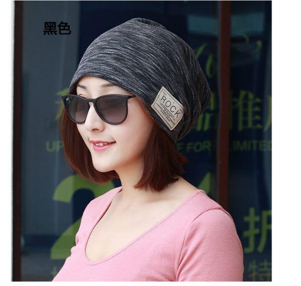 韓版 包頭帽 產後月子帽 光頭化療帽 時裝帽 孕婦帽