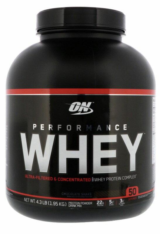 **「高CP值」ON Performance 低脂乳清蛋白 肌酸 搖搖杯 超值組 optimum nutrition