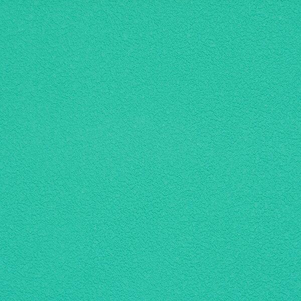 素色壁紙綠松石綠色STH-8765【最低10m起訂】