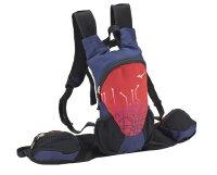 慢跑_路跑周邊商品推薦到【登瑞體育】MIZUNO 運動背包- 33TD620462