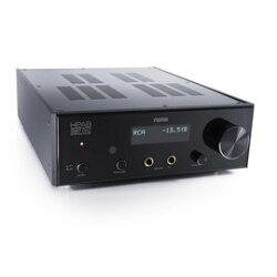Fostex HP-A8C USB DAC/耳機擴大機 支援DSD播放 支援光纖/同軸/AES/EBU切換 32BIT
