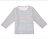 ☆Babybol☆可愛針織保暖套裝 外套 背心裙 上衣 褲襪四件式套裝【24125】 5