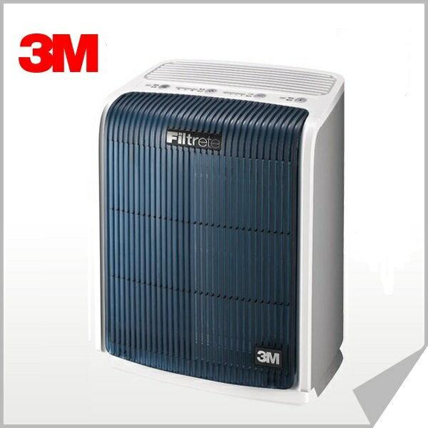 3M 極淨型空氣清淨機 FA-T10AB