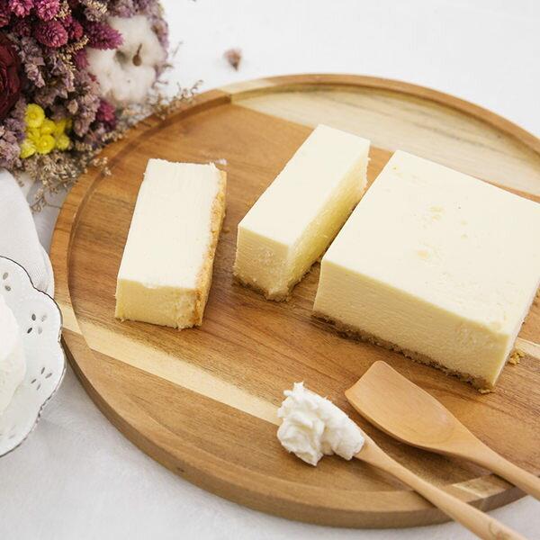 【上城糕餅小舖】長條芝士系列-上城經典紐約芝士-創店名品,芝士蛋糕,乳酪,起司