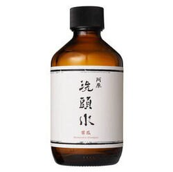 阿原肥皂-天然手工肥皂-苦瓜洗頭水 250ml/瓶