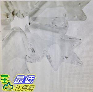 [COSCO代購] W1002017 Swarovski 水晶掛飾