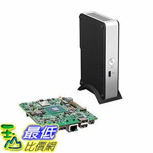 [106美國直購] Intel Thin Canyon NUC Kit DE3815TYKHE