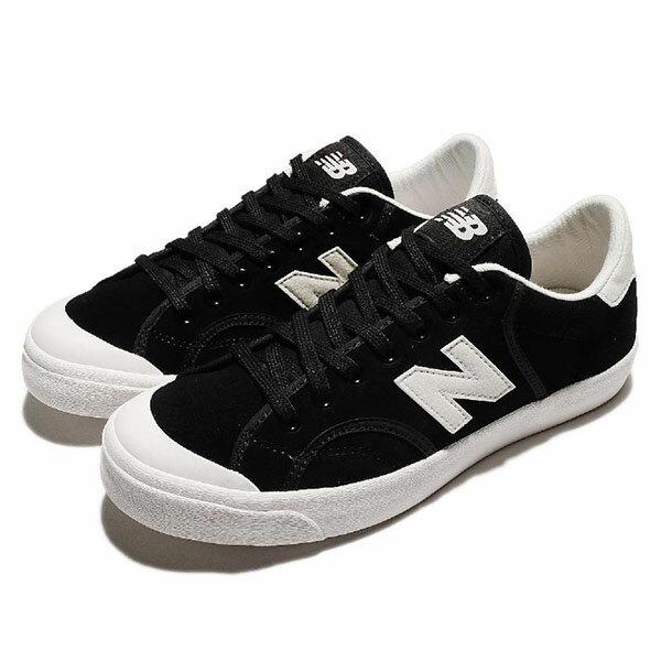 【NEW BALANCE】NB TIER 3 休閒鞋 復古鞋 黑色 男女鞋-PROCTSBED