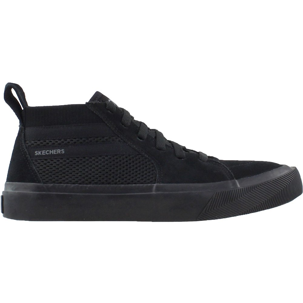 Skechers Mens One Champ Ultra Casual Sneakers