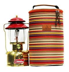 Camping Scape 汽化燈收納袋 CSR-010