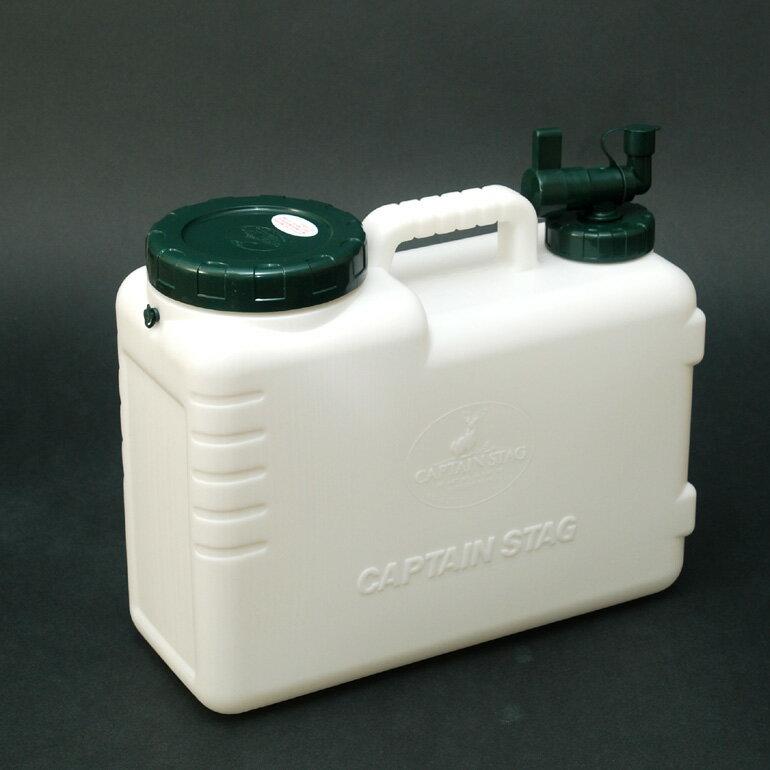 鹿牌10L抗菌水箱 M-1431