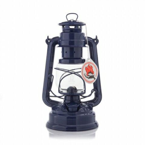 阿爾卑斯戶外用品:FEUERHAND火手BABYSPECIAL276古典煤油燈寶石藍276-BLAU
