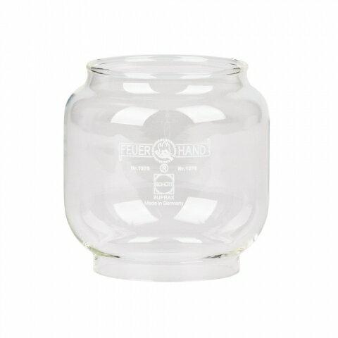 FEUERHAND 火手 BABY SPECIAL 276 古典煤油燈專用透明玻璃燈罩 客訂長交期 G276 - 限時優惠好康折扣