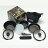 [阿爾卑斯戶外/露營] 土城 法國製 Tefal 特福巧變精靈8件鍋具組/可拆把手/露營居家收納好用戶外-露營) - 限時優惠好康折扣