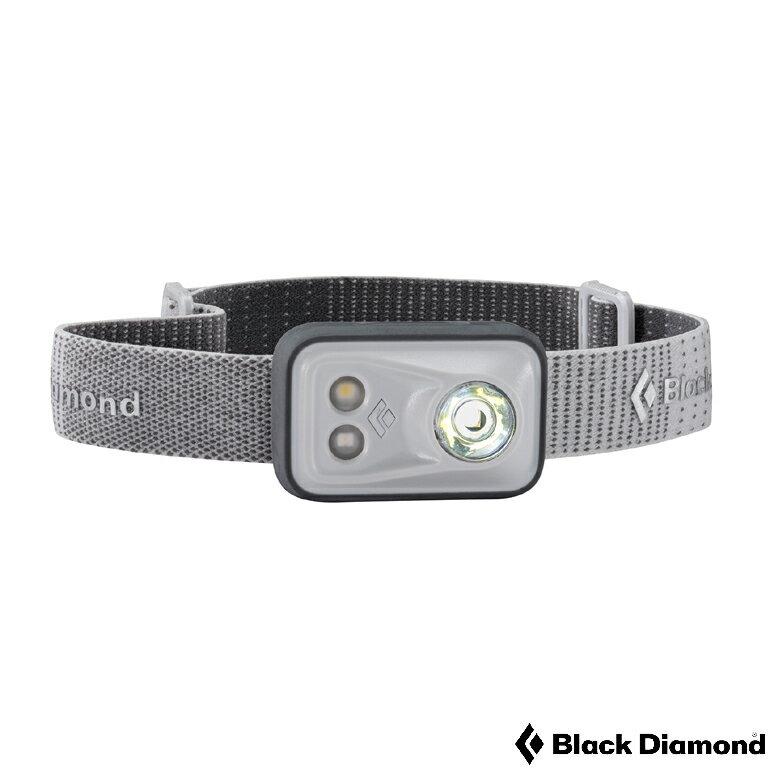 BLACK DIAMOND COSMO 頭燈160流明 620622
