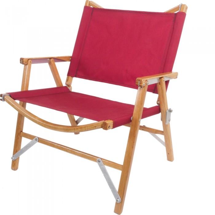 Kermit Chair-Burgundy 克米特椅(酒紅色) 美國製 - 限時優惠好康折扣