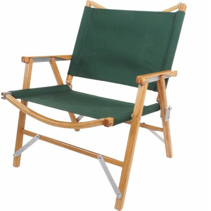 Kermit Chair-Forest Green 克米特椅(綠色) 美國製