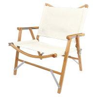 新手露營用品推薦到Kermit Wide -有機棉 克米特椅寬版專用椅套(白)