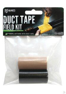 阿爾卑斯戶外用品:McNettDuctTape膠帶組5x120cm,80097