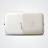 N9 LUMENA 小白光行動電源LED照明燈冷白光 1300流明/露營/錄影拍照打光 N9-LUMENA-Swhite - 限時優惠好康折扣