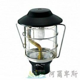 [阿爾卑斯戶外/露營]  Kovea 電子點火瓦斯燈 Lighthouse TKL-961 - 限時優惠好康折扣