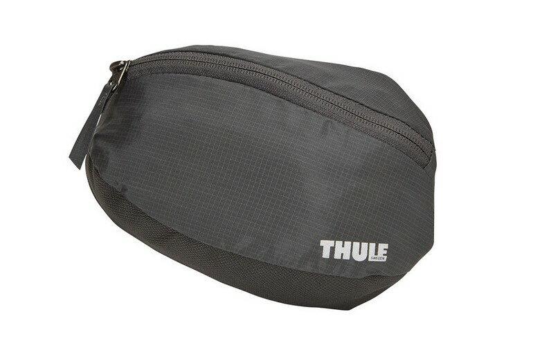 都樂Thule VersaClick 外掛拉鍊腰包 #212200