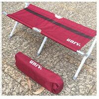 露營帳篷推薦到UNRV 阿美對對椅 EA0063就在阿爾卑斯戶外用品推薦露營帳篷